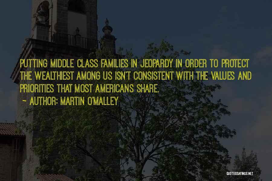 Martin O'Malley Quotes 1505397