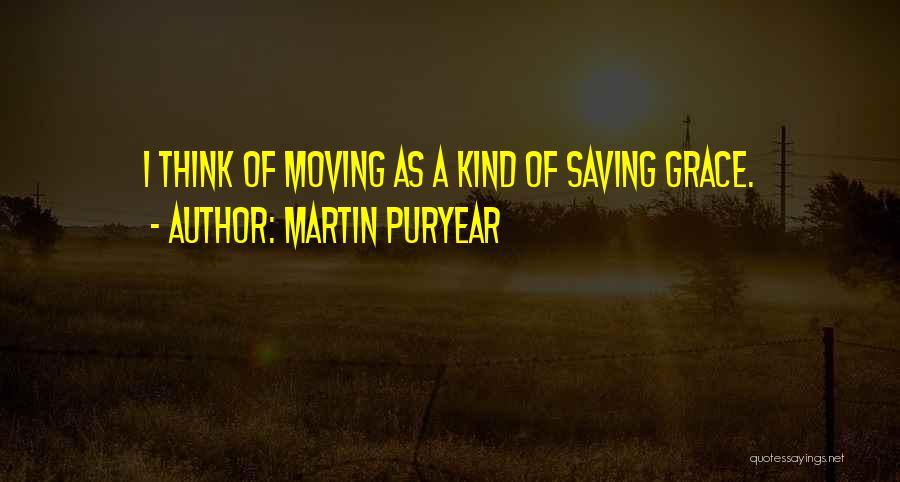 Martin Puryear Quotes 529466
