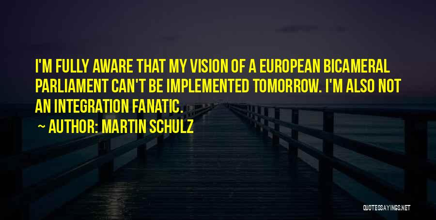 Martin Schulz Quotes 1063072