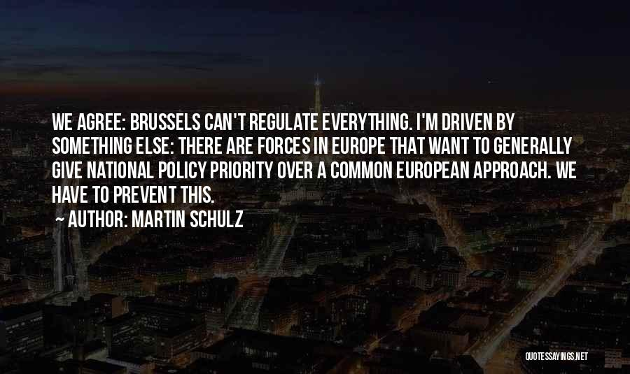 Martin Schulz Quotes 1513345