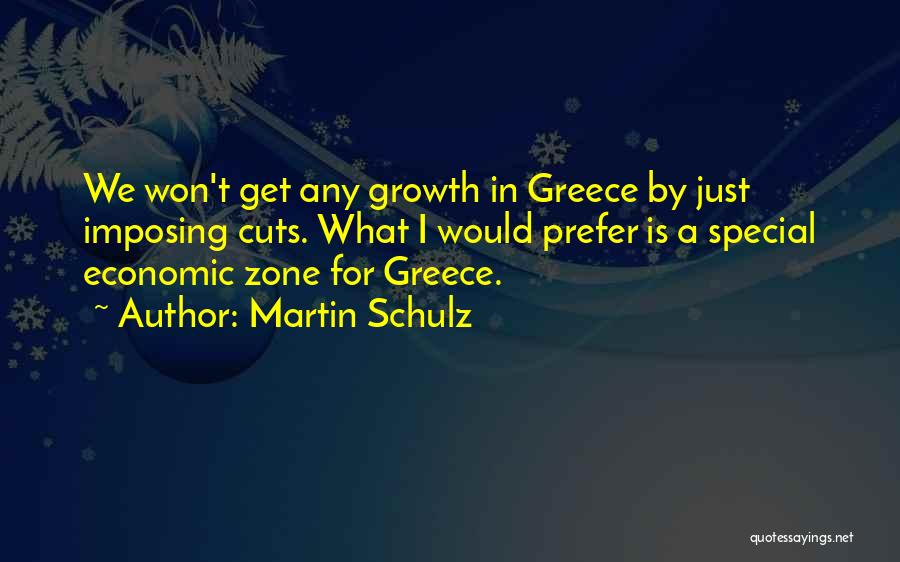 Martin Schulz Quotes 1603388