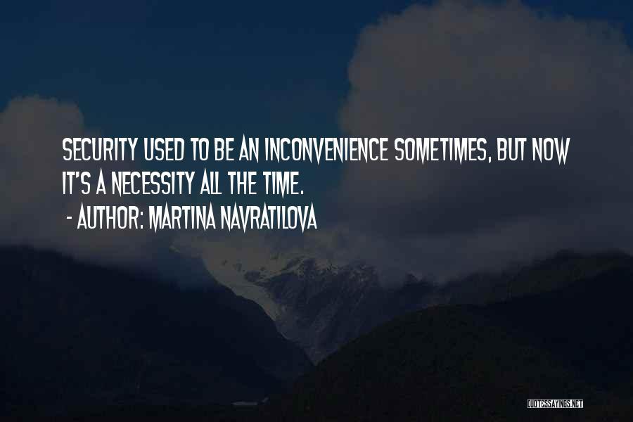 Martina Navratilova Quotes 1467573