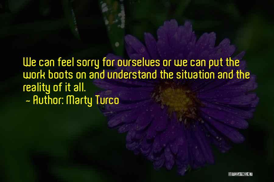 Marty Turco Quotes 768490
