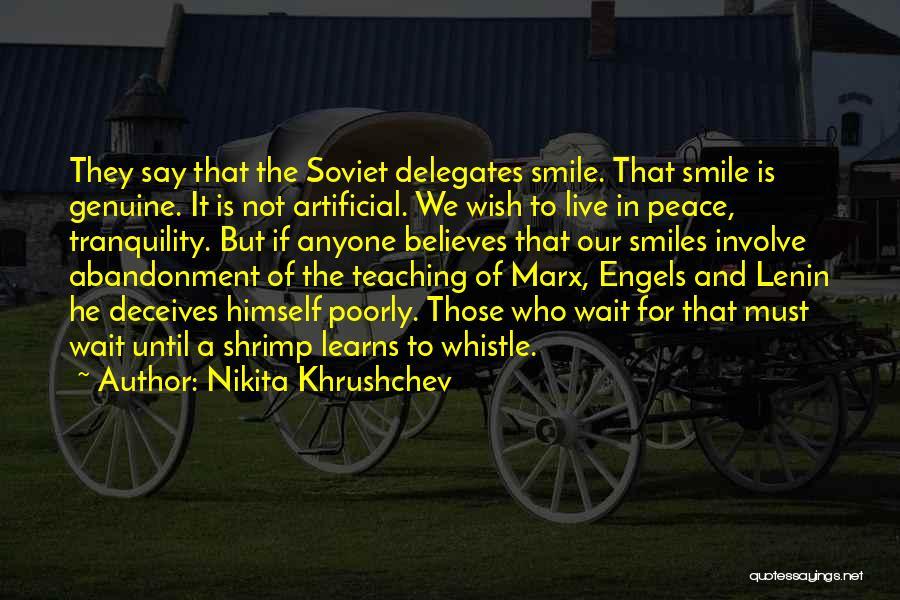 Top 40 Marx Lenin Quot...