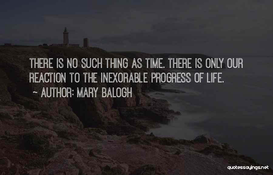 Mary Balogh Quotes 1236037