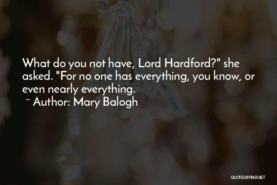 Mary Balogh Quotes 2016127