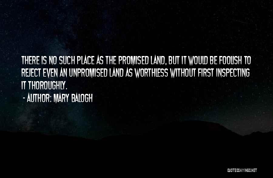 Mary Balogh Quotes 2027175