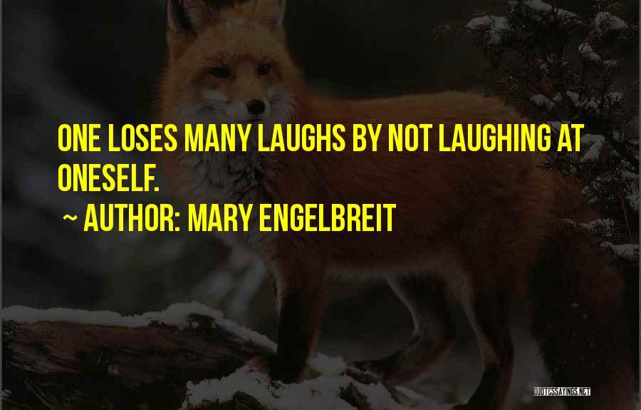 Mary Engelbreit Quotes 1060746