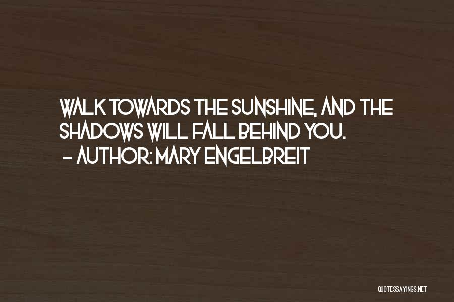Mary Engelbreit Quotes 1168785