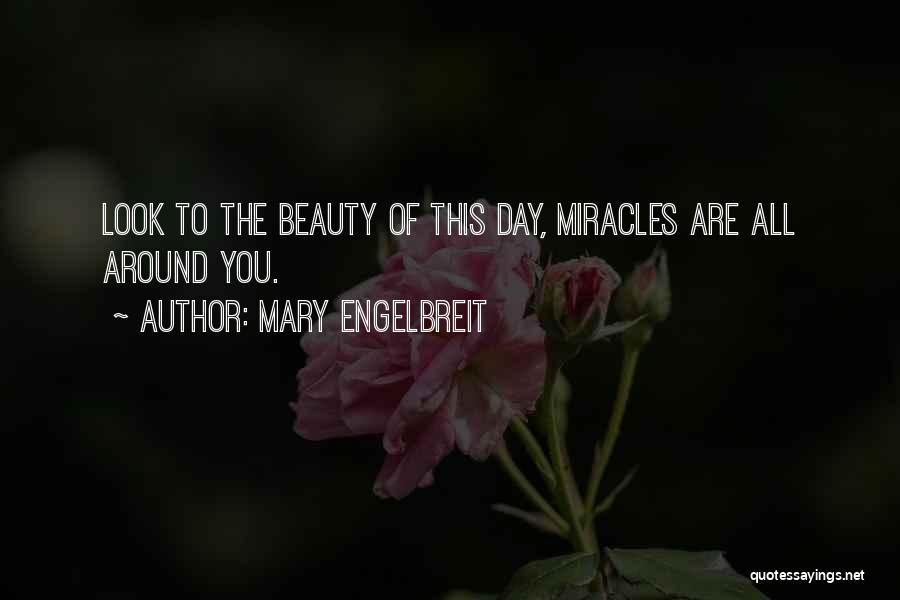 Mary Engelbreit Quotes 1260441