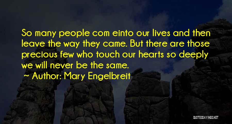 Mary Engelbreit Quotes 126464