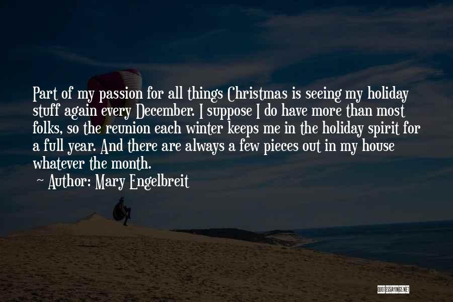 Mary Engelbreit Quotes 1311573