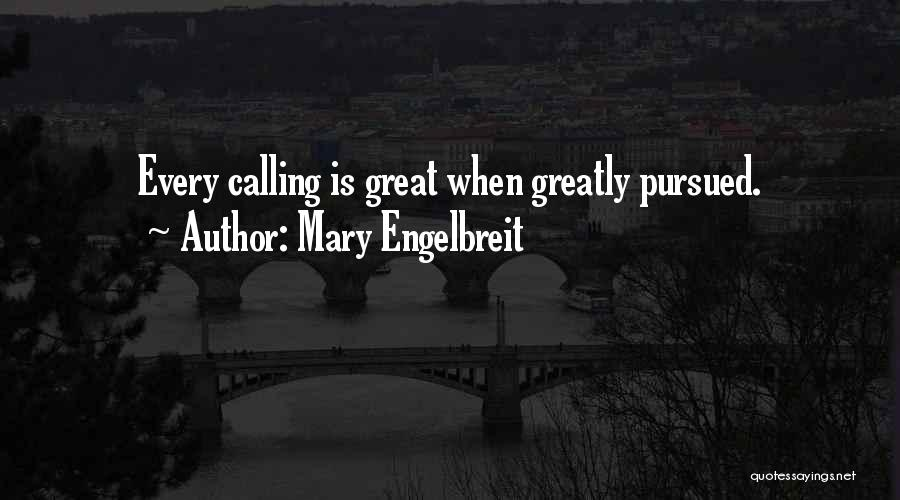 Mary Engelbreit Quotes 1343807