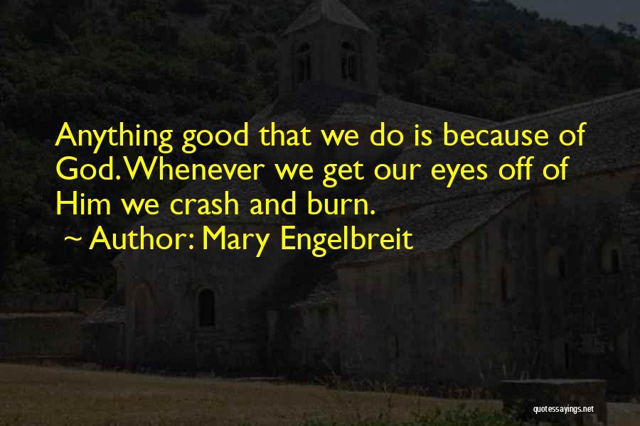 Mary Engelbreit Quotes 1388032