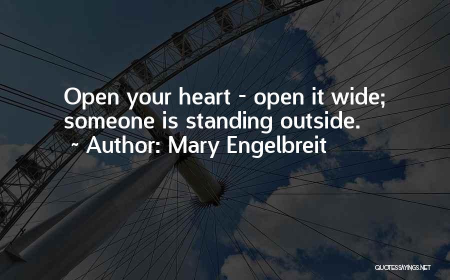 Mary Engelbreit Quotes 1581081