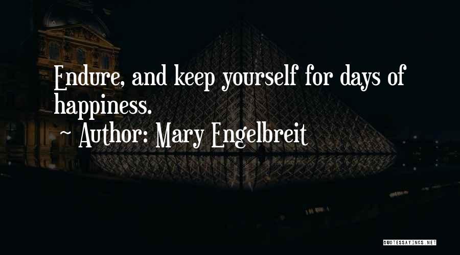 Mary Engelbreit Quotes 1616715