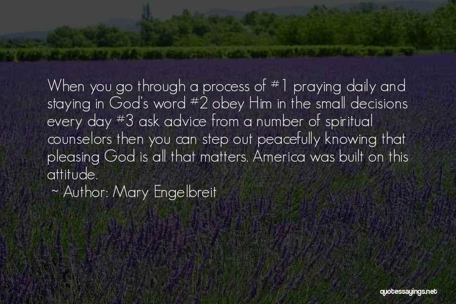 Mary Engelbreit Quotes 1722053