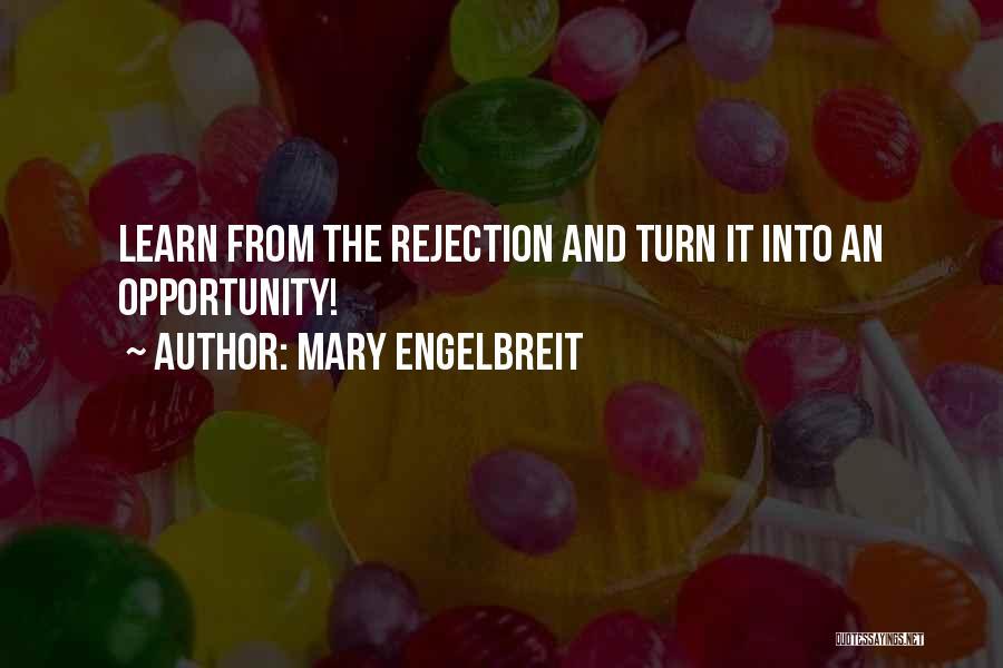 Mary Engelbreit Quotes 1818689