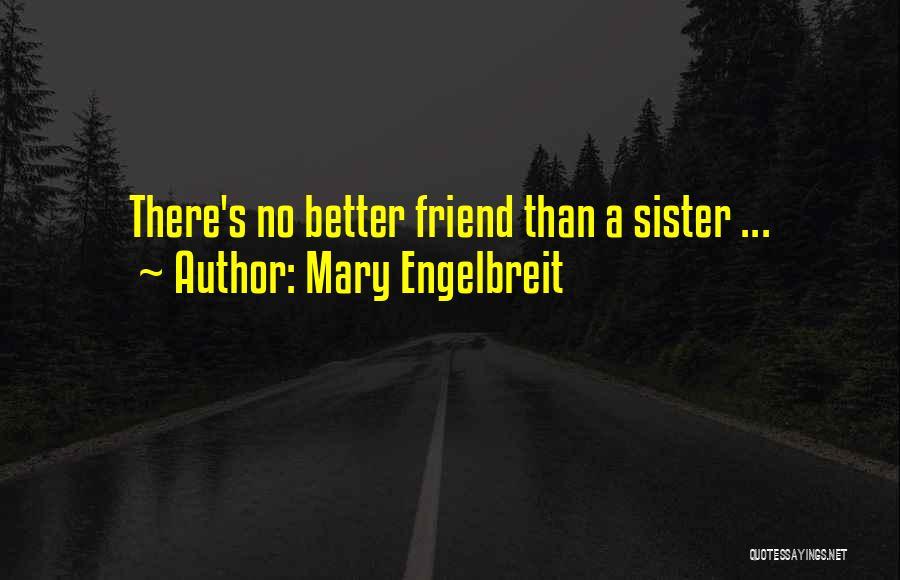 Mary Engelbreit Quotes 1912418