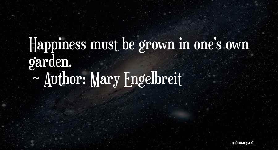 Mary Engelbreit Quotes 2037775