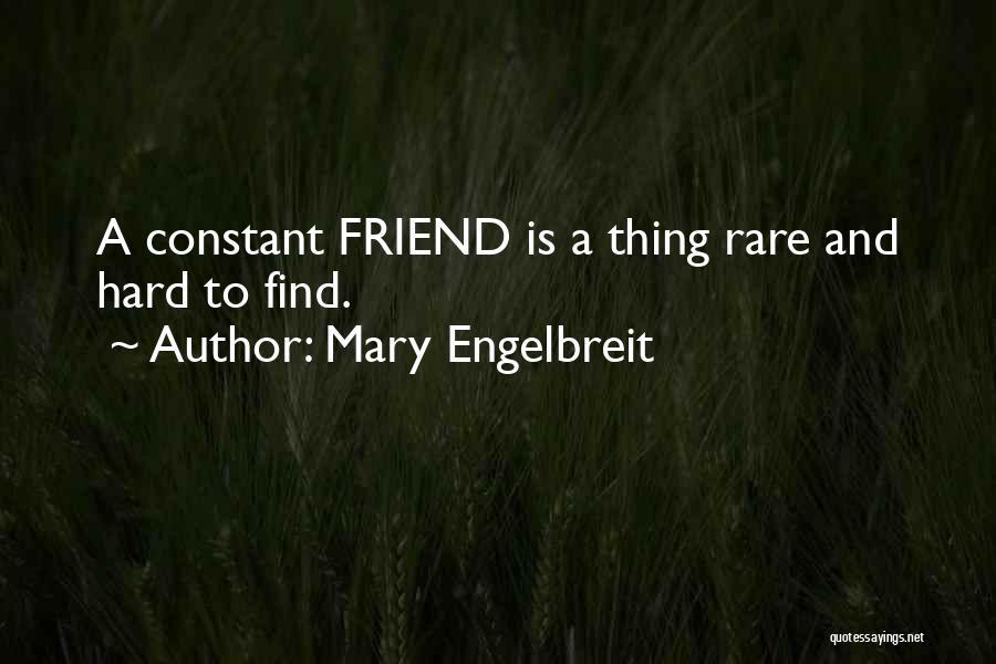 Mary Engelbreit Quotes 2203779