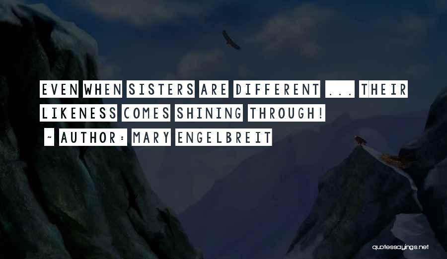 Mary Engelbreit Quotes 283017