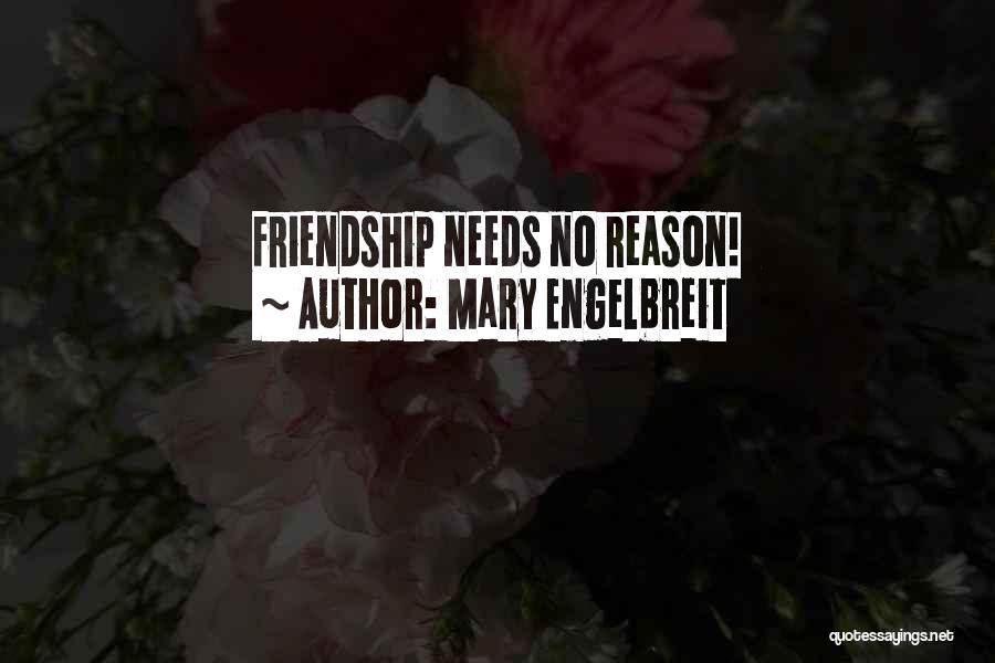 Mary Engelbreit Quotes 392503