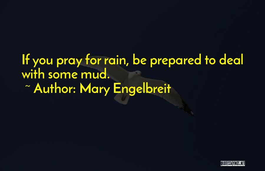 Mary Engelbreit Quotes 549136