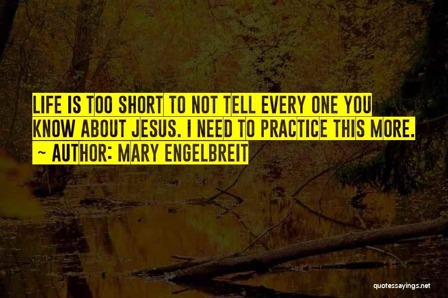 Mary Engelbreit Quotes 556412