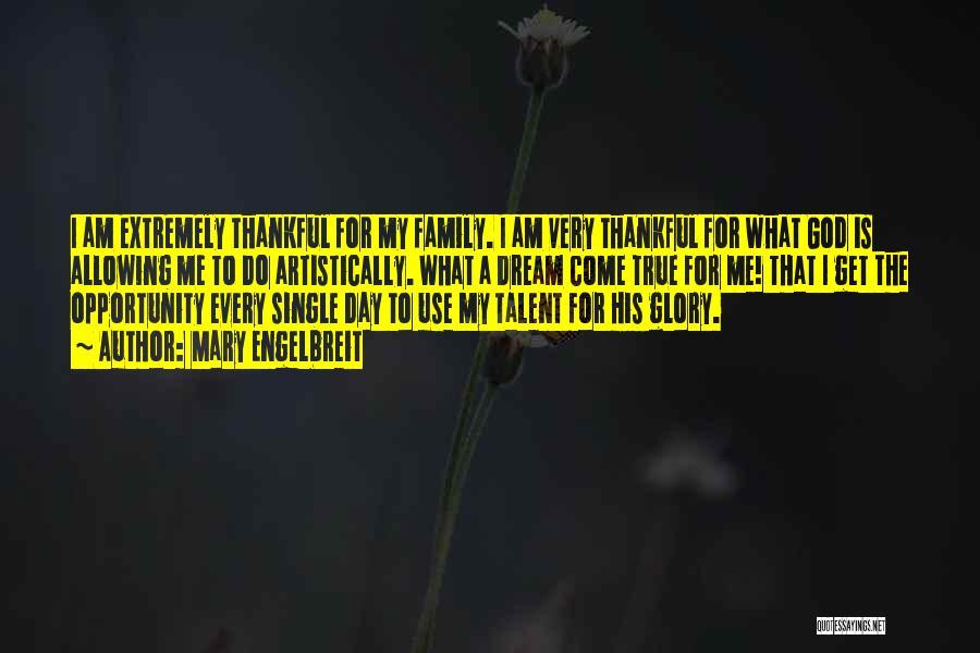 Mary Engelbreit Quotes 744780
