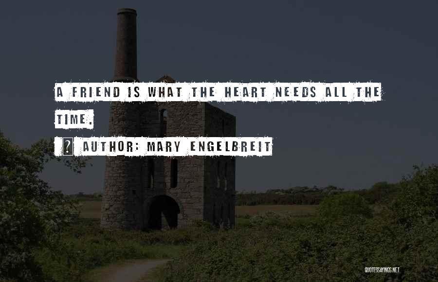 Mary Engelbreit Quotes 926503