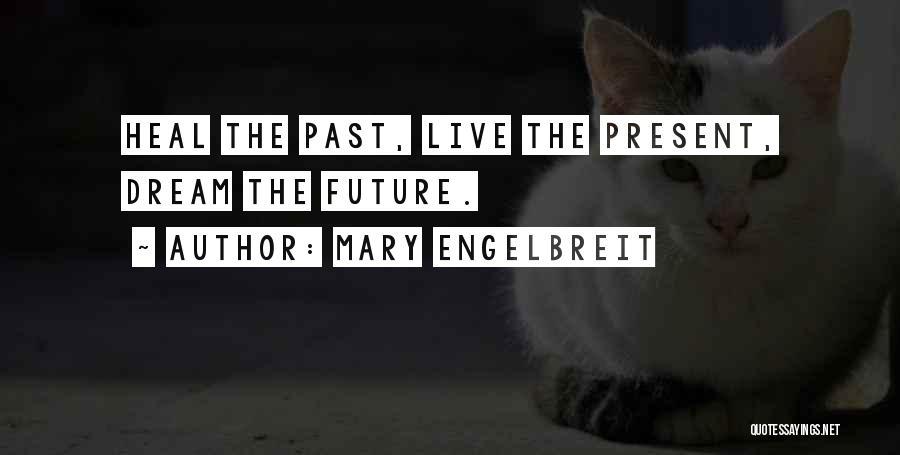 Mary Engelbreit Quotes 947075