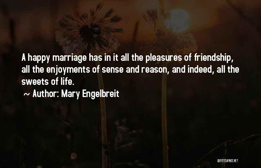 Mary Engelbreit Quotes 975859