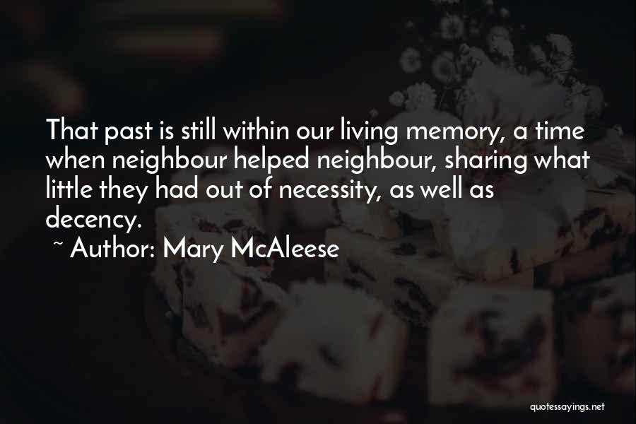 Mary McAleese Quotes 1921050