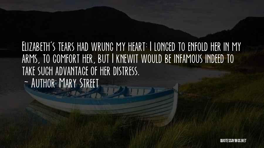 Mary Street Quotes 204722