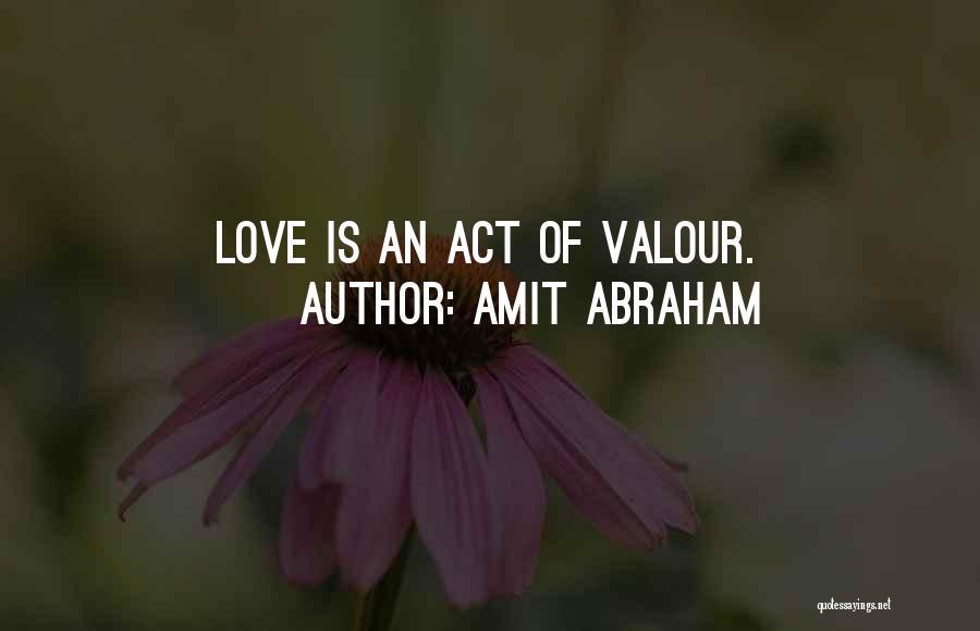 Mason Jar Wedding Quotes By Amit Abraham
