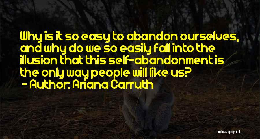 Mason Jar Wedding Quotes By Ariana Carruth