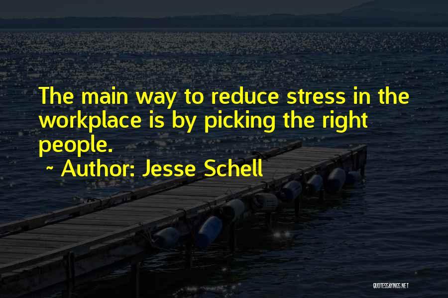 Mason Jar Wedding Quotes By Jesse Schell