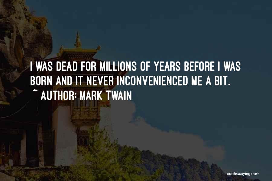 Mason Jar Wedding Quotes By Mark Twain