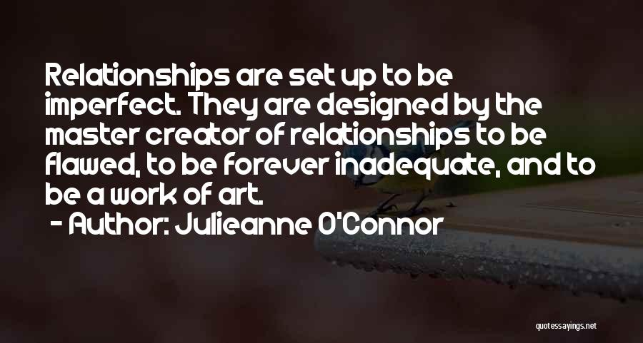 top quotes sayings about master slave relationships