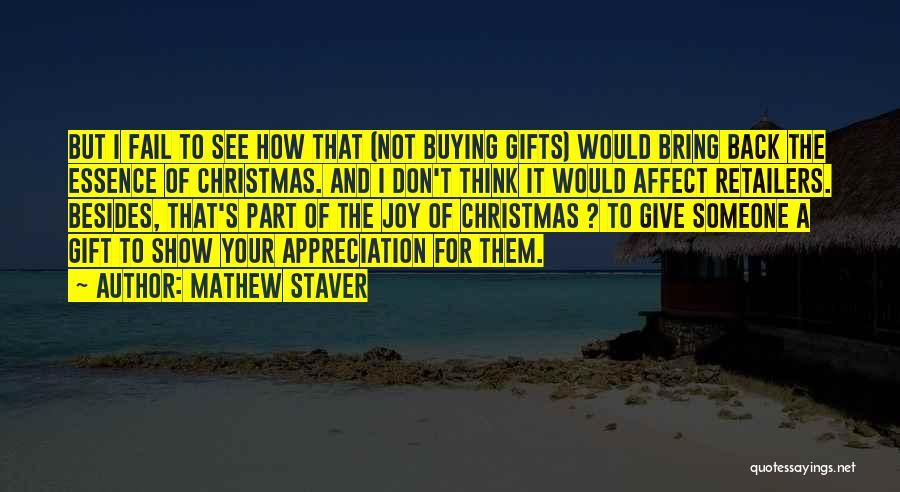Mathew Staver Quotes 1258449