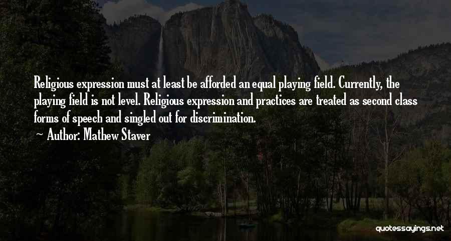 Mathew Staver Quotes 388174