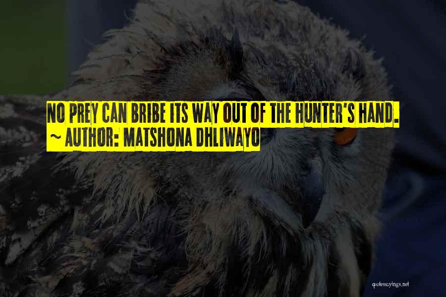 Matshona Dhliwayo Quotes 1244105
