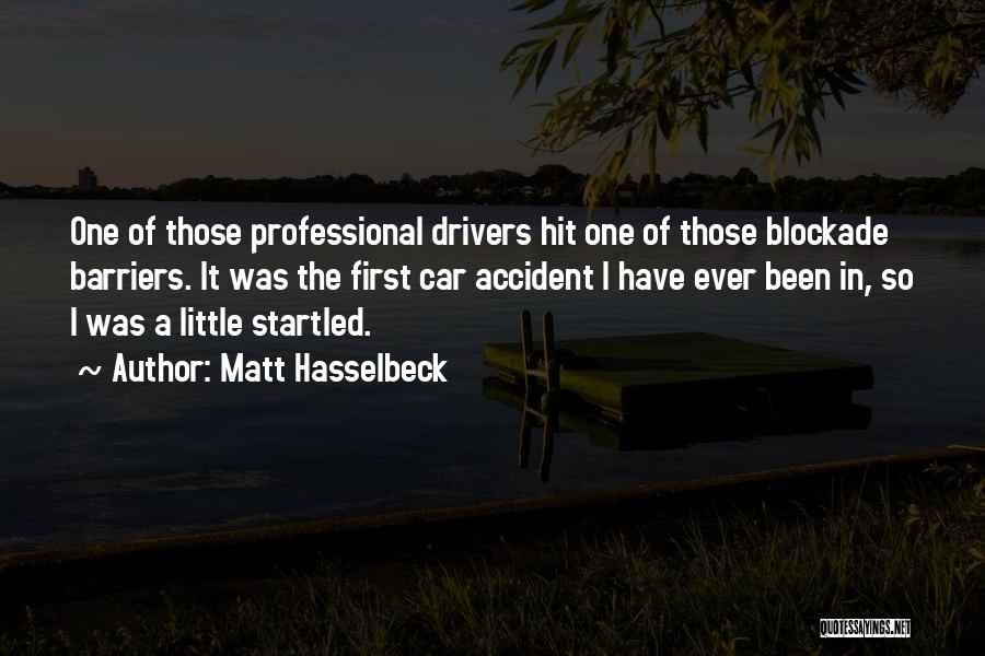Matt Hasselbeck Quotes 1460811