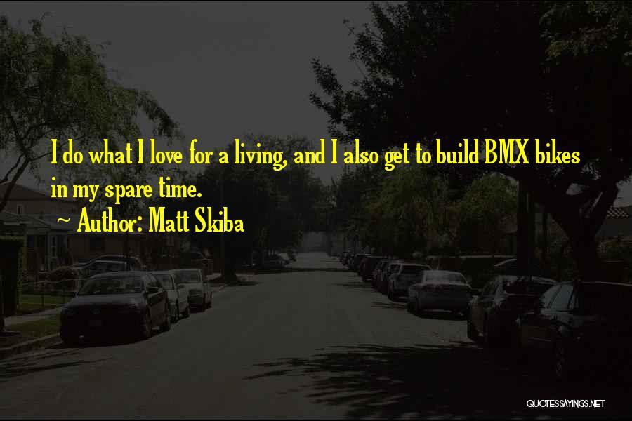Matt Skiba Quotes 1320557