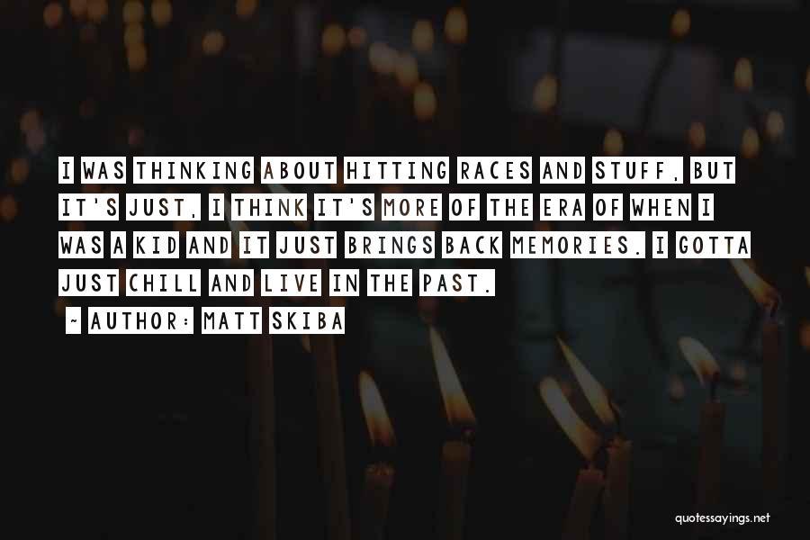 Matt Skiba Quotes 1816984