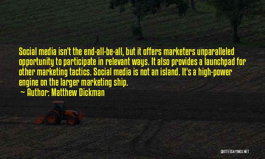 Matthew Dickman Quotes 1046966