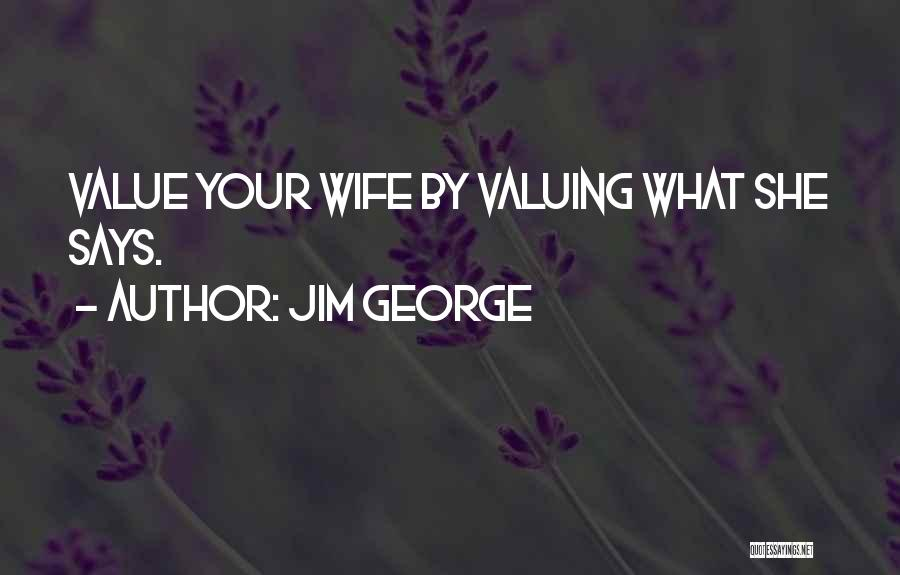 Maui Wowie Quotes By Jim George