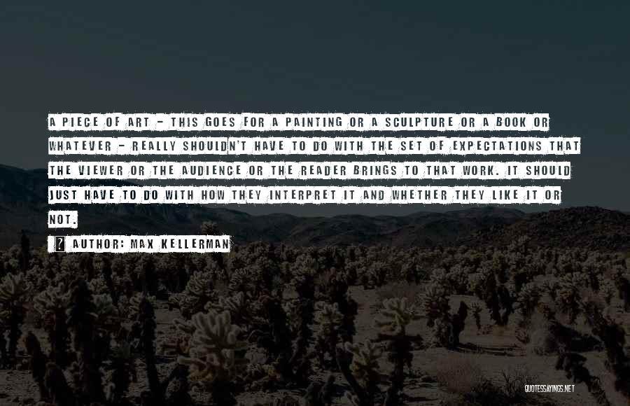 Max Kellerman Quotes 1565148