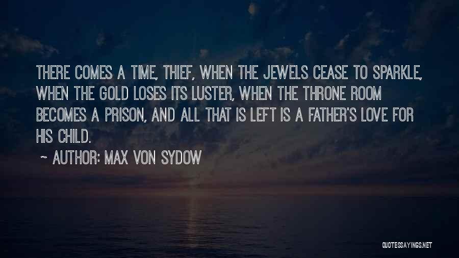 Max Von Sydow Quotes 530365